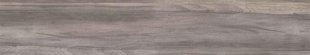 Купить Керамогранит ABK Dolphin Grey Rett. 20x120, Италия