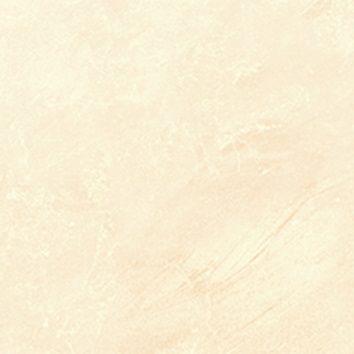 Купить Керамическая плитка Belleza Атриум бежевая напольная 38, 5х38, 5, Россия