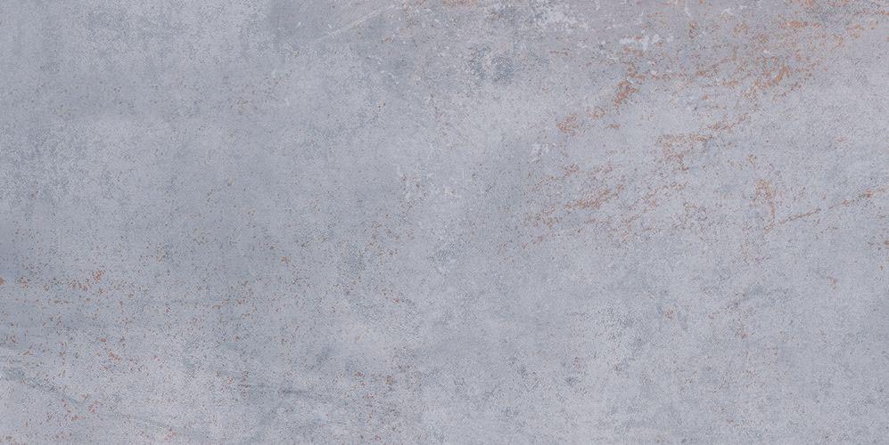 Купить Керамическая плитка Metropol Track Azul настенная 25х50, Испания
