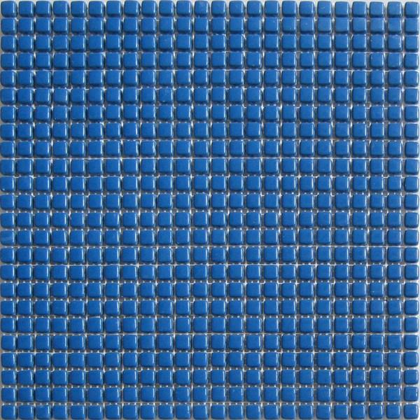 Купить Керамическая плитка Lace Mosaic Сетка SS 06 (1.2x1.2) мозаика 31, 5x31, 5, Китай