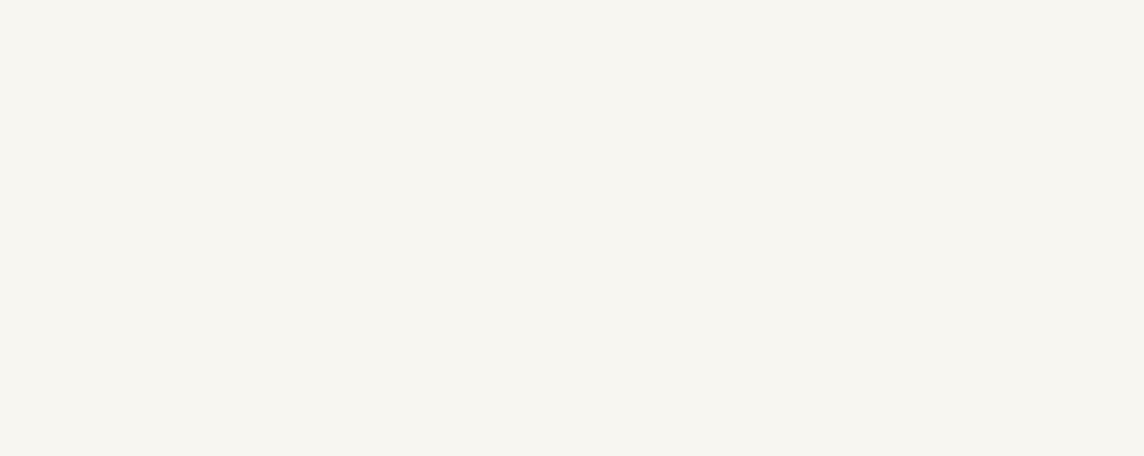 Купить Керамическая Плитка Tubadzin Abisso W-Essent White Настенная 29,8X74,8