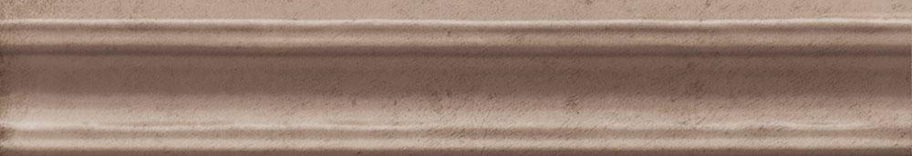Купить Керамическая плитка Cifre Alchimia Moldura Vison бордюр 5х30, Cifre Ceramica, Испания