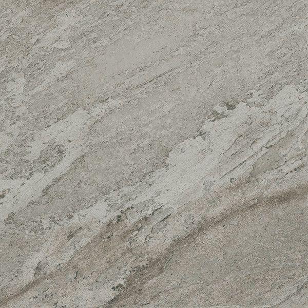 Купить Керамическая плитка Италон Alpi Grigio 30x30, Россия