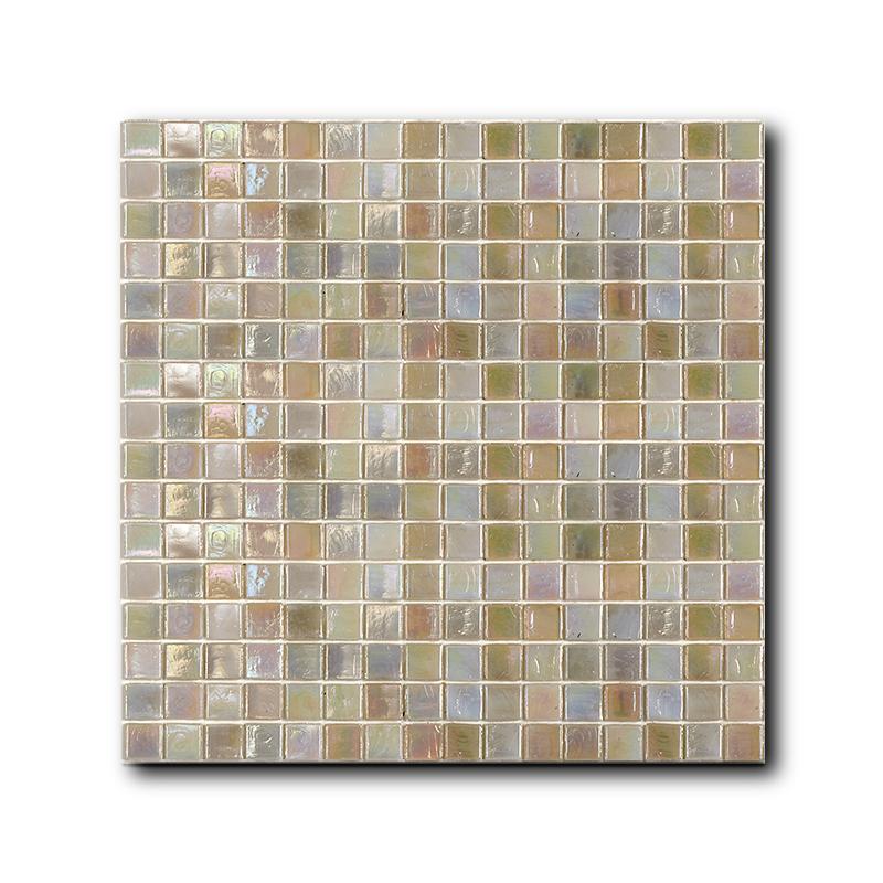 Купить Стеклянная мозаика Art&Natura Classic Glass (1, 5х1, 5) Christy 2 29, 5х29, 5, Италия
