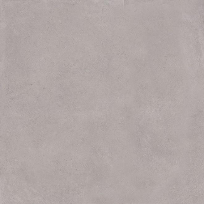 Купить Керамогранит Kerama Marazzi Александрия серый SG925100N 30x30, Россия