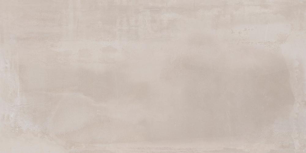 Купить Керамогранит ABK Interno 9 Dune Lapp Rett 60x120, Италия