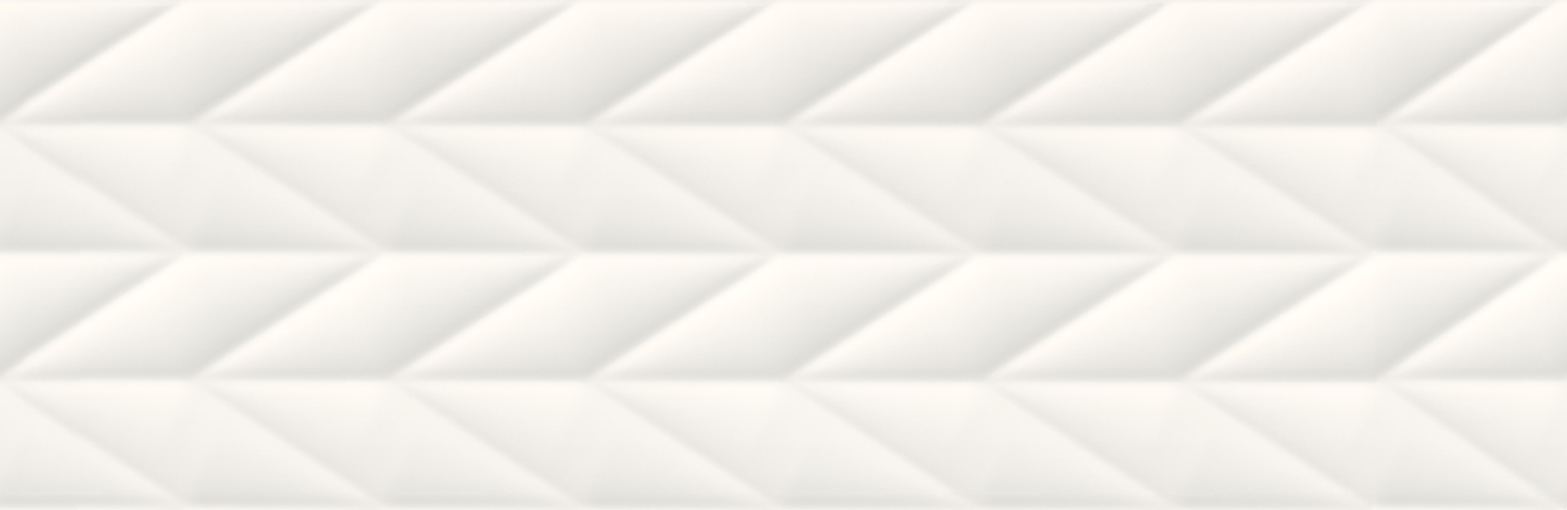 Купить Керамическая плитка Mei French Braid белый рельеф (O-FRE-WTA051) настенная 29x89, Россия