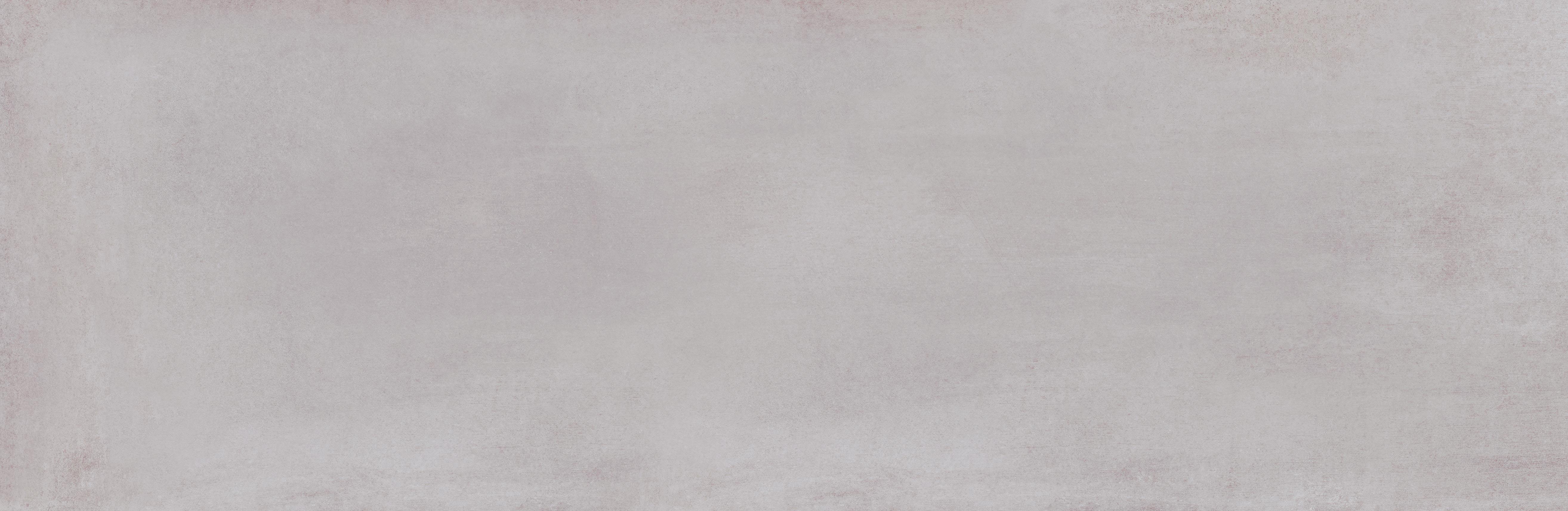 Купить Керамическая плитка Mei Sandy Island серый (O-SAC-WTA091) настенная 29x89, Россия