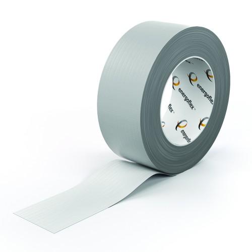 Купить Лента армированная Энергофлекс супер 50м х 48мм, Россия