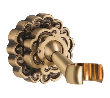 Купить Держатель для ручного душа Bronze de Luxe 21674, Китай