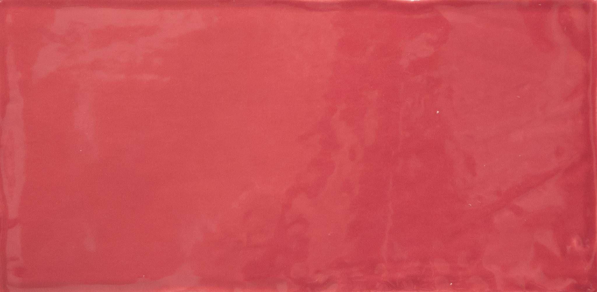 Купить Керамическая плитка Cifre Atmosphere Ruby настенная 12, 5x25, Cifre Ceramica, Испания