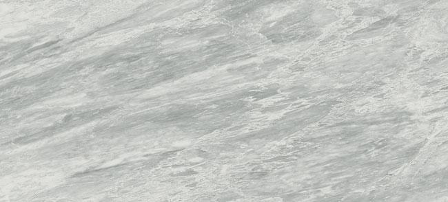 Купить Керамическая плитка Atlas Concorde Marvel Stone AZOT Bardiglio Grey 50х110, Италия