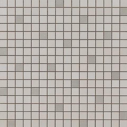 Купить Керамическая плитка Atlas Concorde MEK Medium Mosaico Q Wall 9MQM мозаика 30, 5x30, 5, Италия