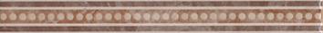 Купить Керамическая плитка Вилла Флоридиана Бордюр ADA2508245 30х3, 1, Kerama Marazzi, Россия
