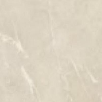 Купить Керамогранит Porcelanite Dos 5034 Crema Rect. напольный 50х50, Испания