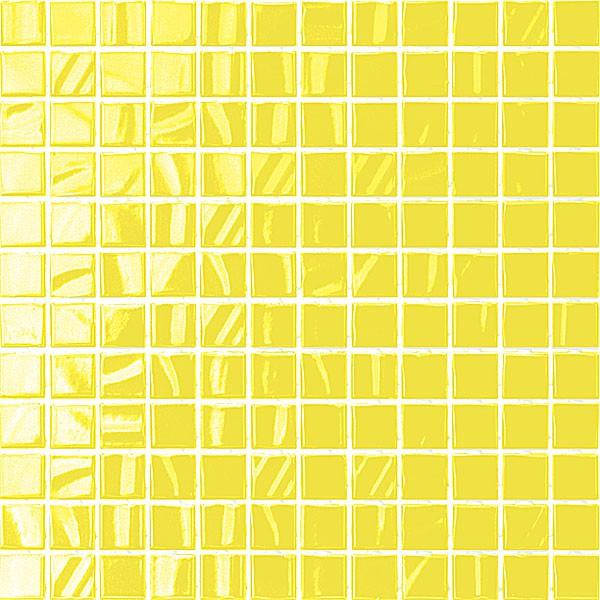 Купить Керамическая плитка Kerama Marazzi Темари 20015 Желтый мозаика 29, 8x29, 8, Россия