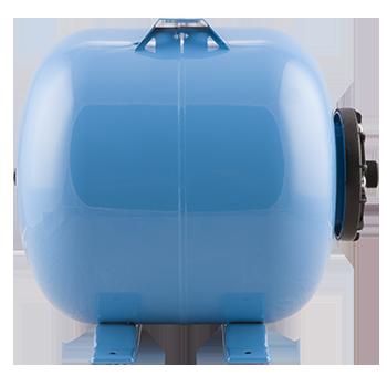 Купить Гидроаккумулятор Джилекс 35 ГП, Россия