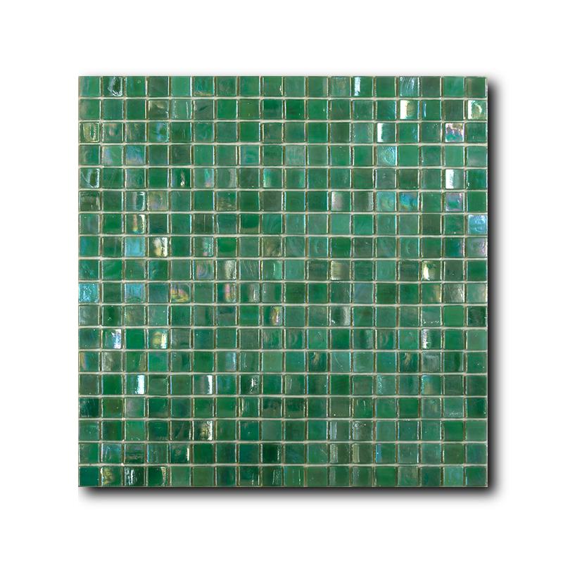 Купить Стеклянная мозаика Art&Natura Classic Glass (1, 5х1, 5) Mila 3 29, 5х29, 5, Италия