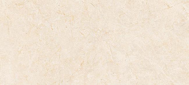 Купить Керамическая плитка Atlas Concorde Marvel Stone AZOS Cream Prestige 50х110, Италия