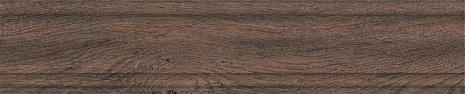 Купить Керамогранит Kerama Marazzi Меранти Плинтус беж темный SG7317/BTG 8х39, 8, Россия