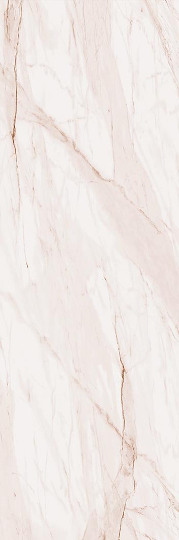 Купить Керамическая плитка Chateau beige Плитка настенная 01 30х90, Gracia Ceramica, Россия