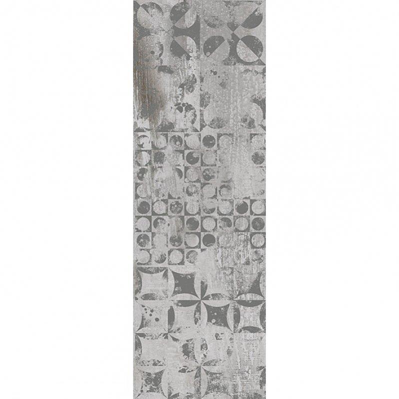 Купить Керамогранит Грей Вуд декор 6664-0103 20x60, Lb-Ceramics, Россия