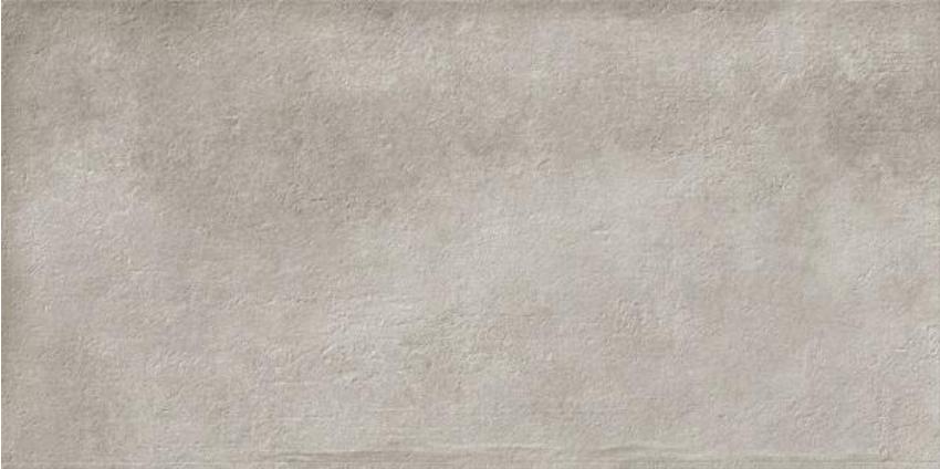 Купить Керамогранит Ibero Materika Grey 45х90, Испания