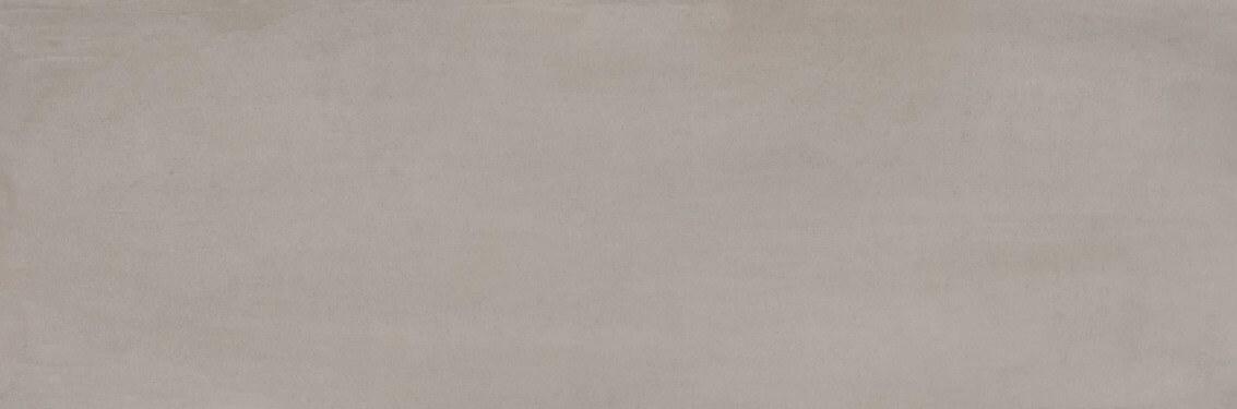 Купить Керамическая плитка Cifre Rev. Titan Vison настенная 30x90, Cifre Ceramica, Испания