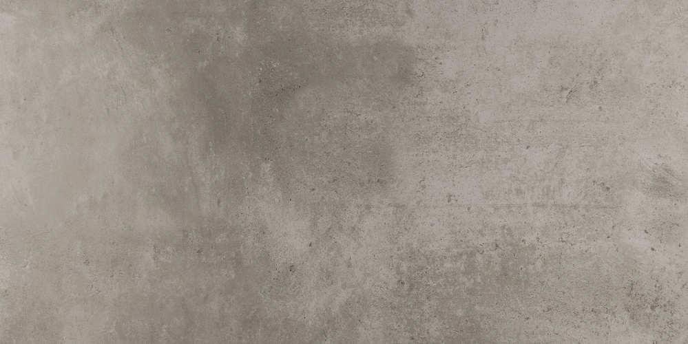 Купить Керамогранит Kutahya Vista Lead Grey 60x120, Турция