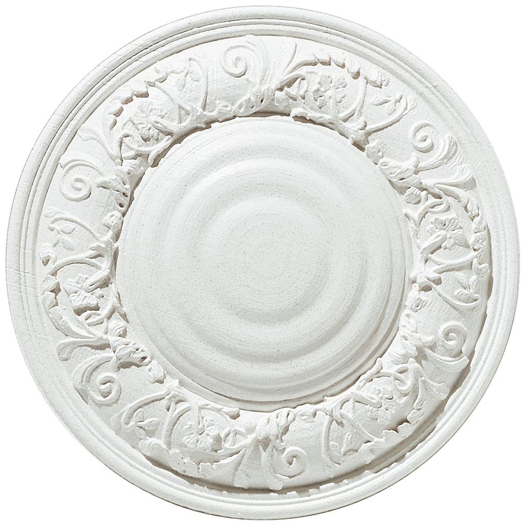 Купить Керамическая плитка Azulev Onice Taco Aradia Blanco вставка 12x12, Испания
