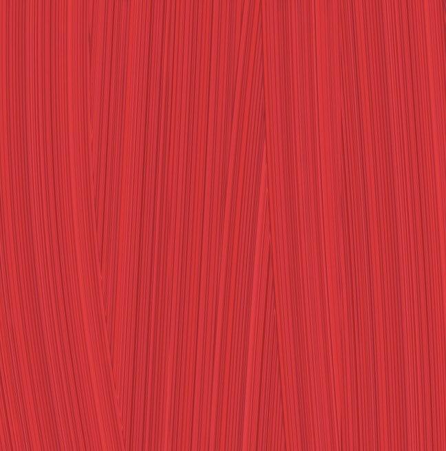 Керамическая плитка Kerama Marazzi Салерно напольная красный 4248 40, 2х40, 2, Россия  - Купить