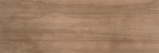 Купить Керамическая плитка Rocersa Soul Moka Настенная 20x60, Испания