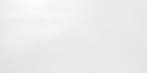 Купить Керамическая плитка Atlas Concorde Dwell Ice (8DWI) настенная 40х80, Италия