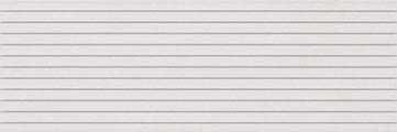Купить Керамическая плитка Emigres Olite Rev. Gomera Blanco настенная 20x60, Испания