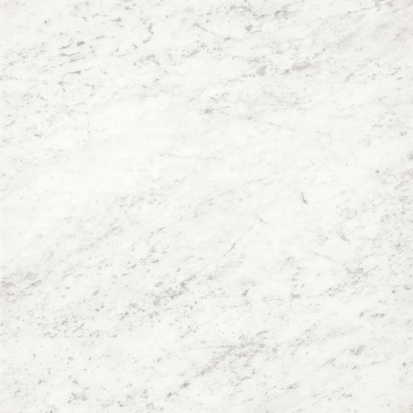 Купить Керамогранит Blustyle Marmorex Carrara Silk 75x75, Италия