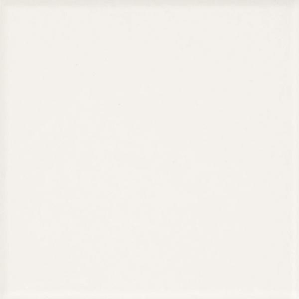 Купить Керамогранит Coliseumgres Амальфи Белый 30x30, Россия