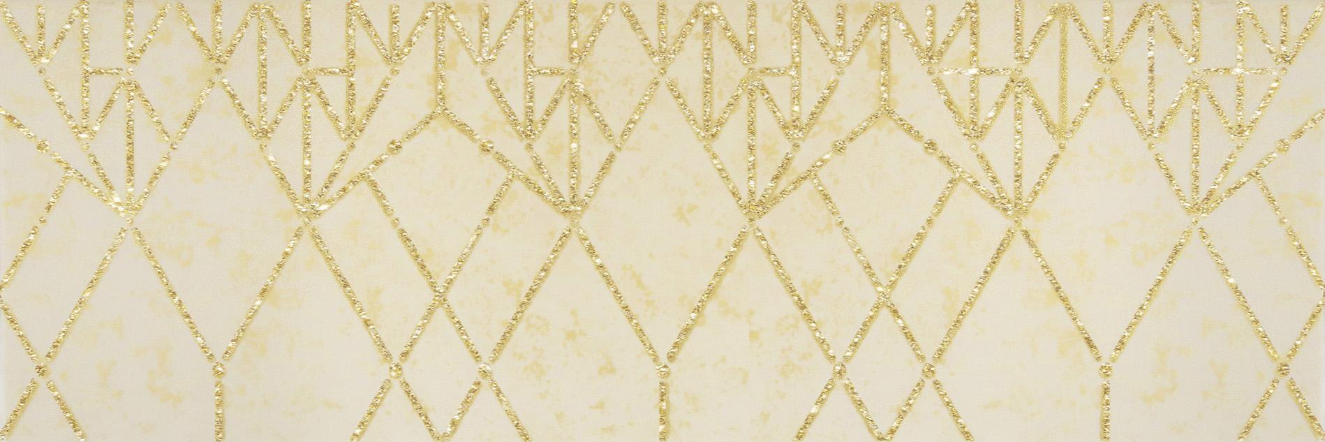 Купить Керамическая плитка AltaСera Lantana 3 DW11LNT301 декор 20x60, Россия