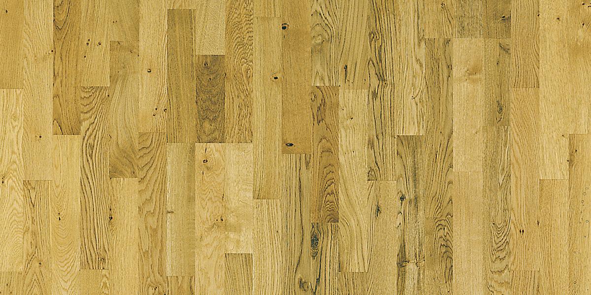 Купить Паркетная доска Floorwood OAK Madison LAC 3S (Дуб Кантри), Россия