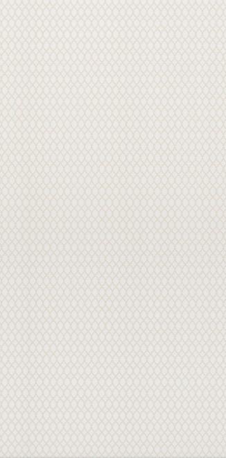 Купить Керамическая плитка Даниэли Плитка настенная светлый обрезной 11112R 30х60, Kerama Marazzi, Россия