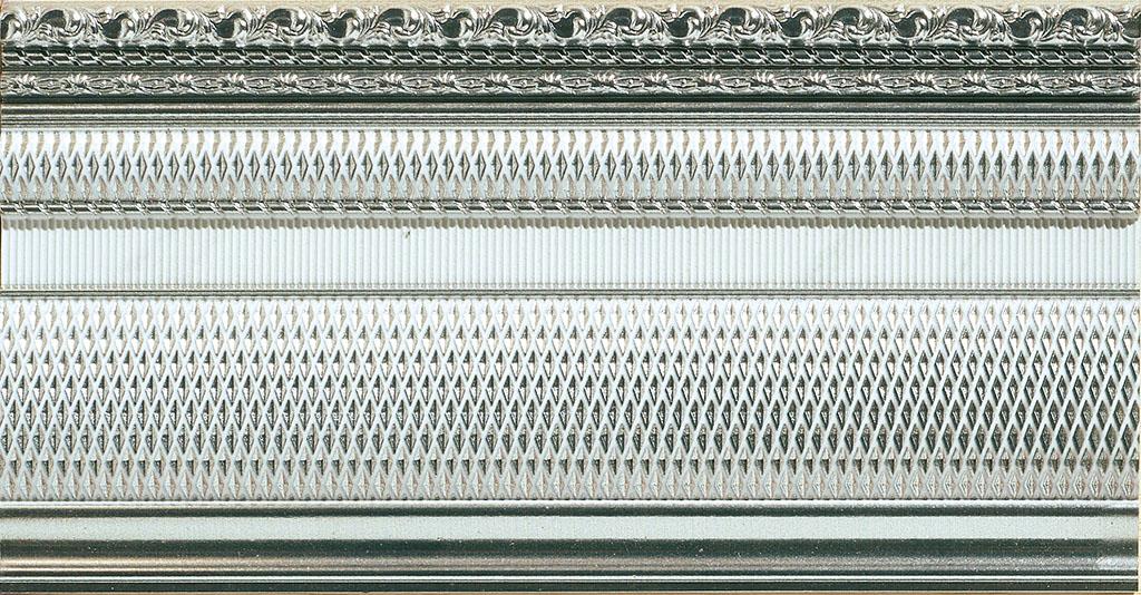 Купить Керамическая плитка Azulev Onice Zocalo Freya Perla плинтус 15x29, Испания