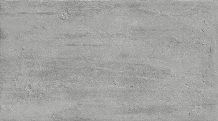 Купить Керамогранит Novogres Novaterra Gris 33, 3х60, Испания