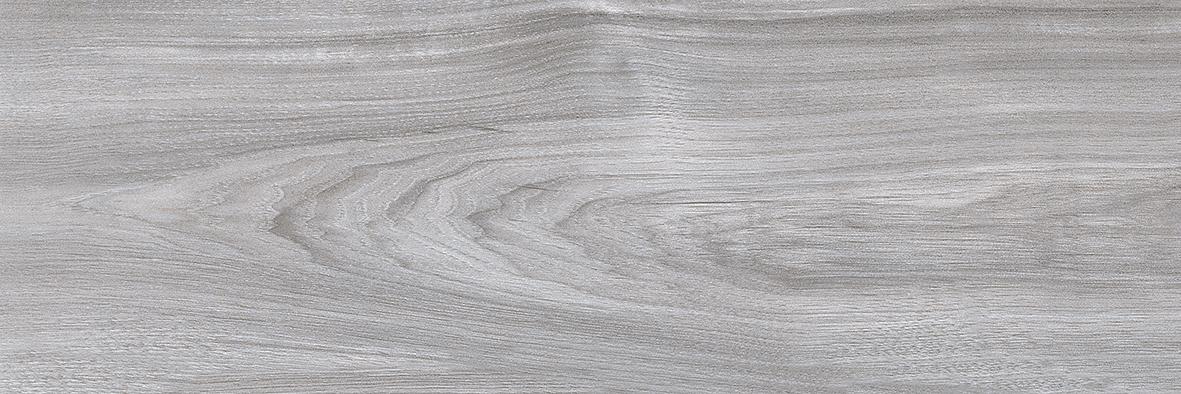 Купить Керамическая плитка Ceramica Classic Envy настенная серый 17-01-06-1191 20х60, Россия