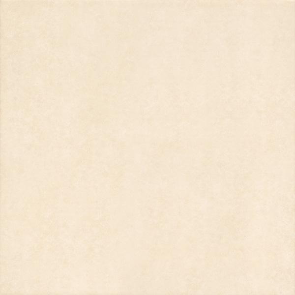 Купить Керамическая плитка Kerama Marazzi Камея Беж 4178 напольная 40, 2х40, 2, Россия