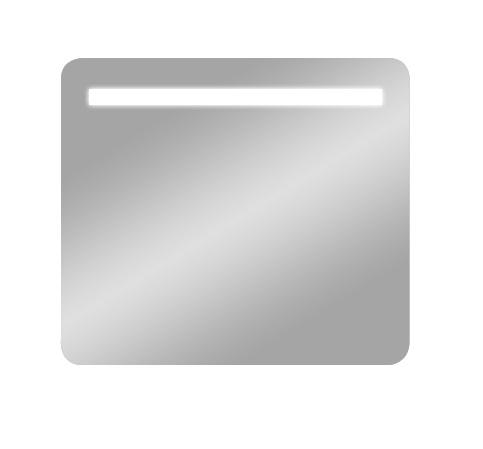 Купить Зеркало Marka One Гармоника 90 Лайт, 1MARKA, Россия