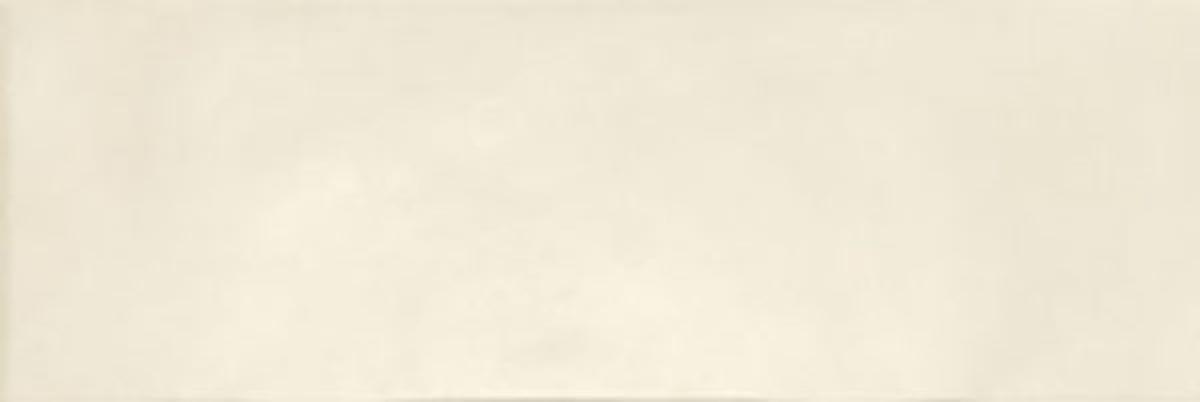 Керамическая плитка Emigres Leed Rev. Beige Настенная 20x60, Испания  - Купить