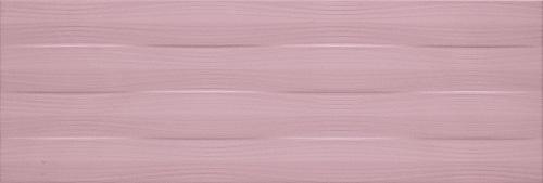 Купить Керамическая плитка Mallol Paris Lila Настенная 25x75, Испания