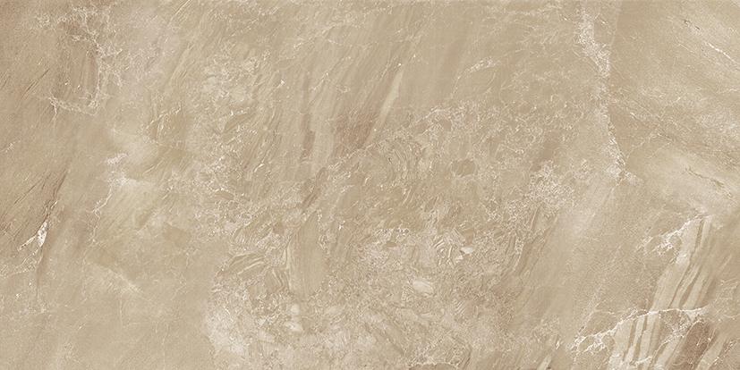 Купить Керамическая плитка Ceramica Classic Avelana настенная коричневый 08-01-15-1337 20х40, Россия