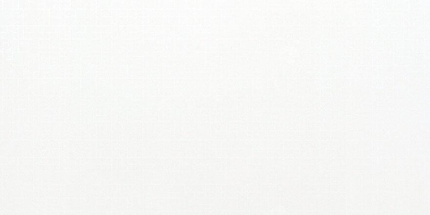 Купить Керамическая плитка Fanal Blocks Blanco настенная 32, 5x60, Испания