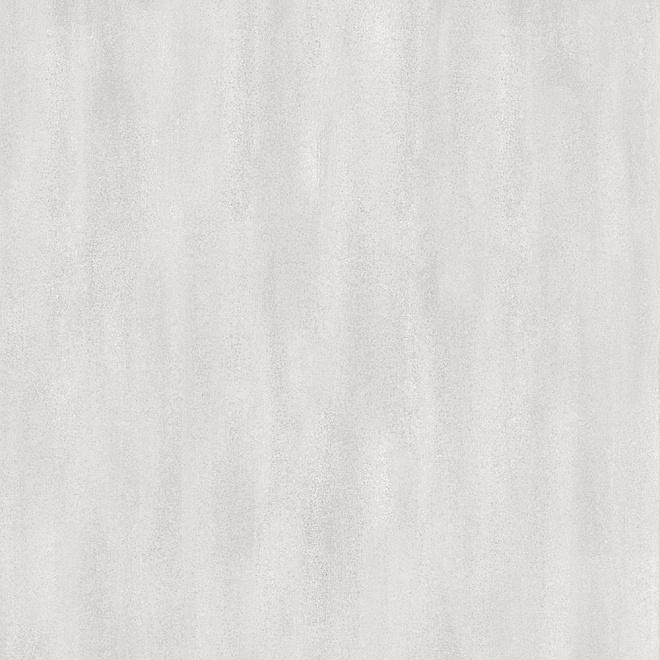 Купить Керамогранит Kerama Marazzi Аверно SG152200N беж светлый 40, 2x40, 2, Россия