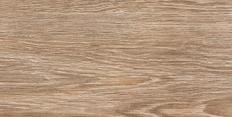 Купить Керамическая плитка Ceramica Classic Platan настенная тёмно-бежевый 08-01-11-428 20х40, Россия